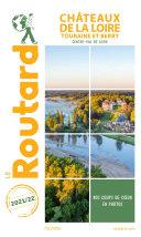 Pdf Guide du Routard Châteaux de la Loire 2021 Telecharger