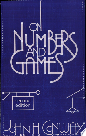 On+Numbers+and+Games