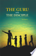 Read Online The Guru and the Disciple For Free