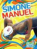 Simone Manuel