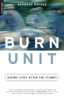 Burn Unit [Pdf/ePub] eBook