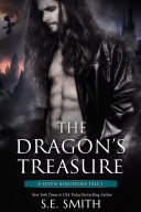 The Dragon s Treasure