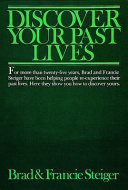 Discover Your Past Lives