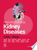 Diagnostic Pathology  Kidney Diseases E Book Book