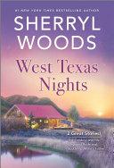 West Texas Nights Pdf/ePub eBook
