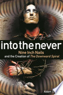 Into The Never