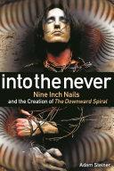 Into The Never Pdf/ePub eBook
