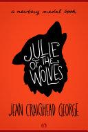 Julie Of The Wolves Pdf [Pdf/ePub] eBook