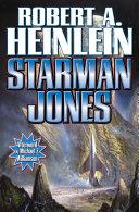 Starman Jones Pdf/ePub eBook