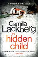 Pdf The Hidden Child