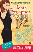 Death Perception [Pdf/ePub] eBook