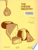 The Cheese Industry