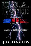 Pdf U.S.A. LISTED III RESURRECTED