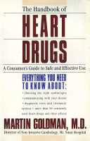The Handbook of Heart Drugs