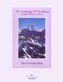 The Language Of The Heart Is Spoken All Over The World