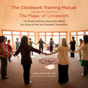 The Circlework Training Manual