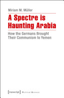 Pdf A Spectre is Haunting Arabia Telecharger