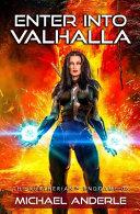 Enter Into Valhalla image
