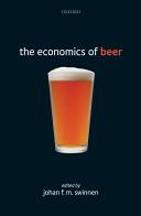 The Economics of Beer
