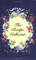 The Recipe Collector