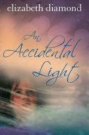 An Accidental Light ebook