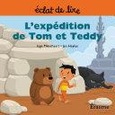 L'expédition de Tom et Teddy Pdf/ePub eBook