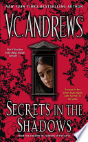 Secrets in the Shadows Book