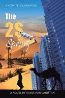 The 2$ Spring ebook
