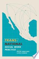 Transnational Social Work Practice Book PDF
