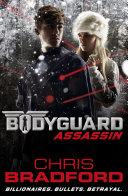 Bodyguard: Assassin