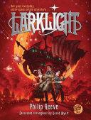 Larklight [Pdf/ePub] eBook