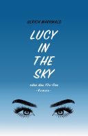 Pdf Lucy in the Sky oder das 10x-Gen
