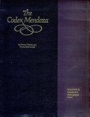 Codex Mendoza [Pdf/ePub] eBook