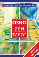 Osho Zen Tarot Pocket Edition