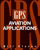 Gps Aviation Applications