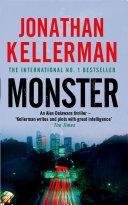Pdf Monster (Alex Delaware series, Book 13)