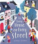 In Every House  on Every Street Book