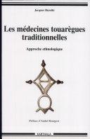 Pdf Les médecines touarègues traditionnelles Telecharger