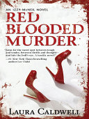 Pdf Red Blooded Murder Telecharger