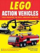 LEGO® Action Vehicles Pdf/ePub eBook