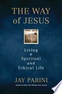 The Way of Jesus Book