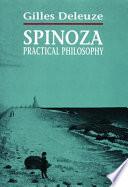 Spinoza Book