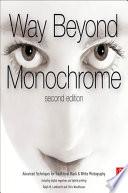 Way Beyond Monochrome 2e Book PDF