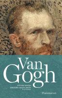 Van Gogh Pdf/ePub eBook