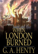 When London Burned [Pdf/ePub] eBook