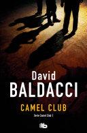 Camel club (Serie Camel Club 1)