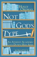 Not God's Type [Pdf/ePub] eBook