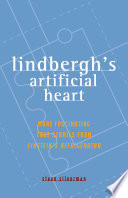 Download Lindbergh's Artificial Heart Pdf