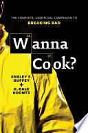 Wanna Cook