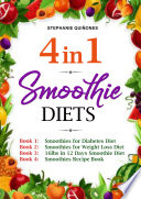 Smoothie Diets